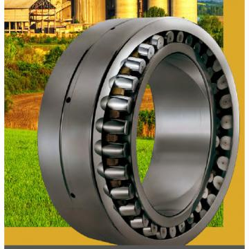 Double row double row tapered roller bearings (inch series) M757447D/M757410